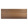 Soft Flex Wire .019 Dia. 100 F T. 49 Strand Butterscotch